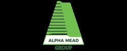 2-Alphamead
