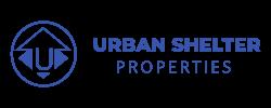 3-UrbanShelter