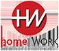 logo-homework-small